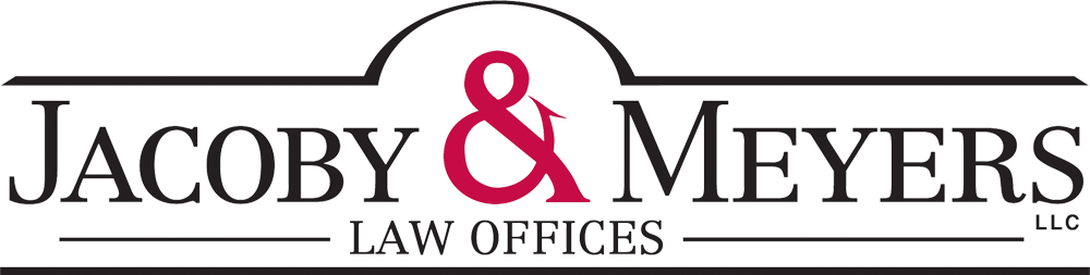 Jacoby & Meyers Law Offices